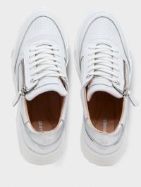 Кросівки  жіночі Salamander 32-55402-40 32-55402-40 брендове взуття, 2017