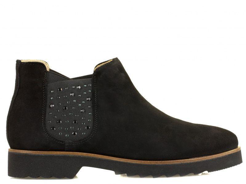 Ботинки для женщин Salamander 3F7 размеры обуви, 2017