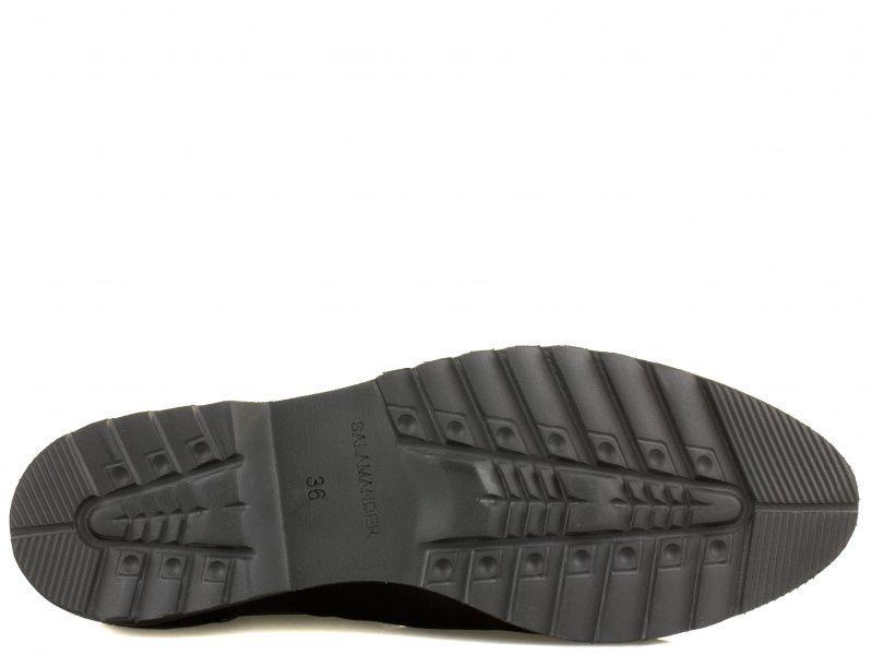 Ботинки для женщин Salamander 3F7 продажа, 2017