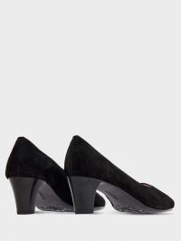 Туфлі  жіночі Salamander 32-33420-81 модне взуття, 2017