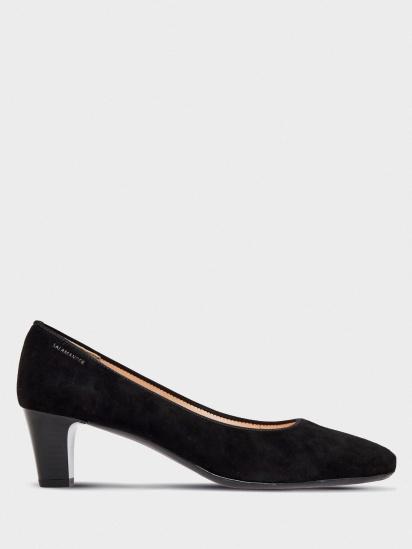 Туфлі  жіночі Salamander 32-33420-81 продаж, 2017