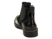 Ботинки для женщин Salamander 3217102-21 брендовая обувь, 2017