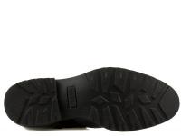 Ботинки для женщин Salamander 3217102-21 купить обувь, 2017
