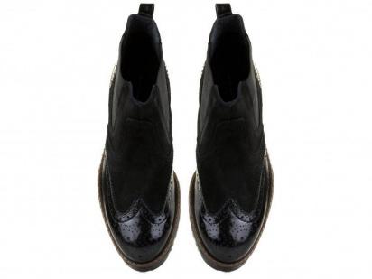 Ботинки для женщин Salamander 3217102-21 Заказать, 2017