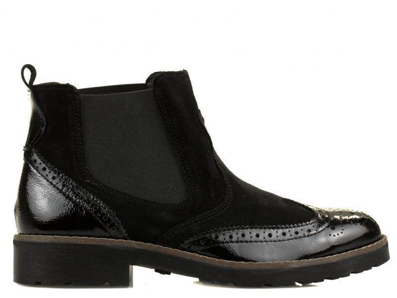 Ботинки для женщин Salamander 3F9 размеры обуви, 2017