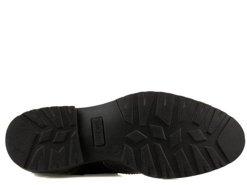 Ботинки для женщин Salamander 3F9 продажа, 2017