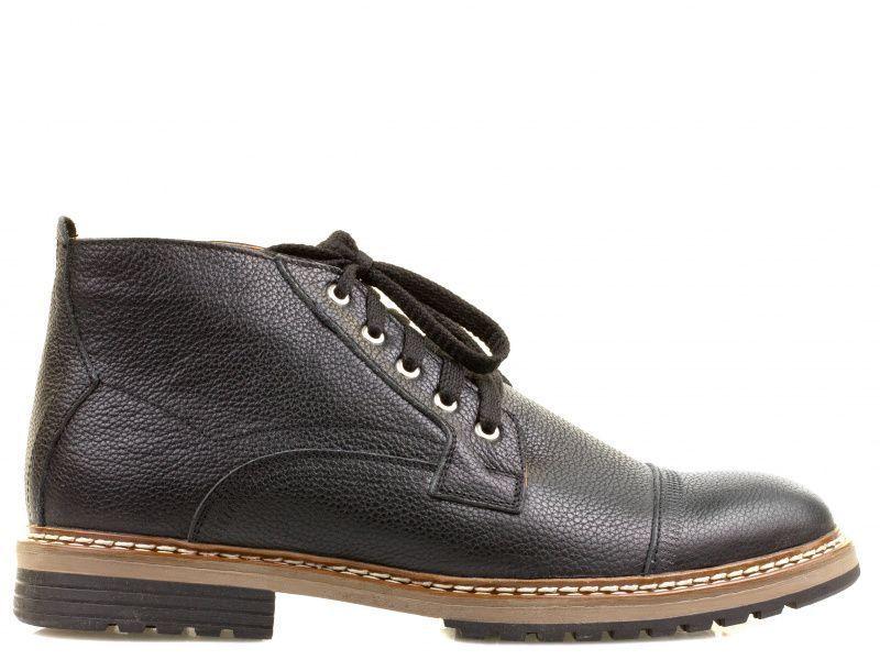 Ботинки для мужчин LiONEli 3G12 размерная сетка обуви, 2017