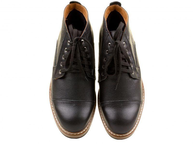 Ботинки для мужчин LiONEli 3G12 купить обувь, 2017