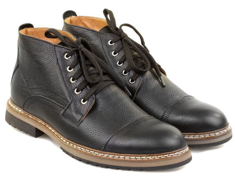 Ботинки для мужчин LiONEli 3G12 размеры обуви, 2017