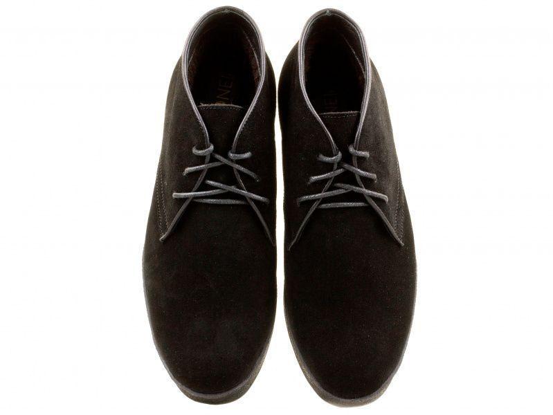 Ботинки для мужчин LiONEli 3G17 купить обувь, 2017