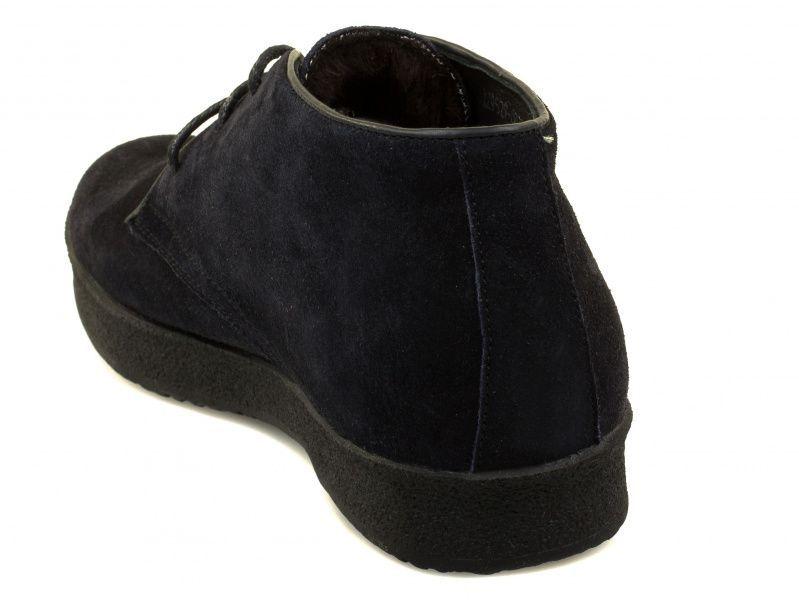 Ботинки для мужчин LiONEli 3G18 купить в Интертоп, 2017