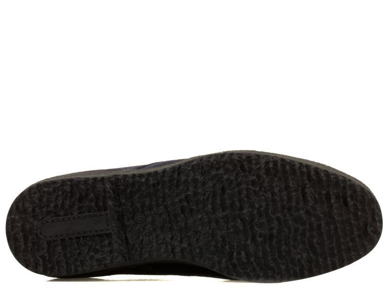 Ботинки для мужчин LiONEli 3G18 , 2017