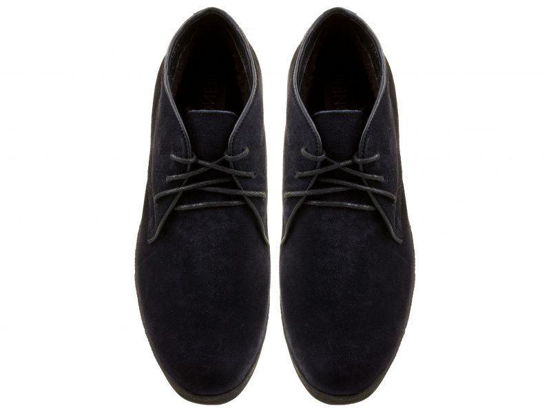 Ботинки для мужчин LiONEli 3G18 купить обувь, 2017