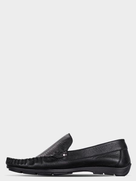 Мокасины для мужчин LiONEli 3G20 размерная сетка обуви, 2017