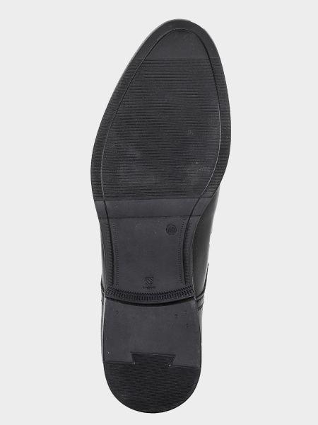 Полуботинки для мужчин LiONEli 3G21 модная обувь, 2017