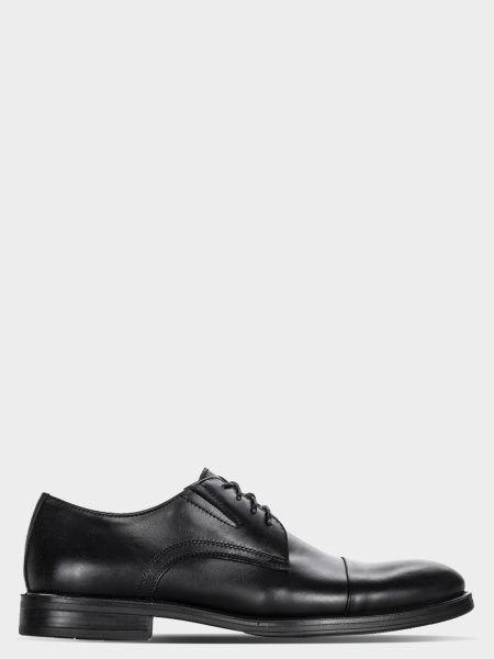Полуботинки для мужчин LiONEli 3G21 размеры обуви, 2017