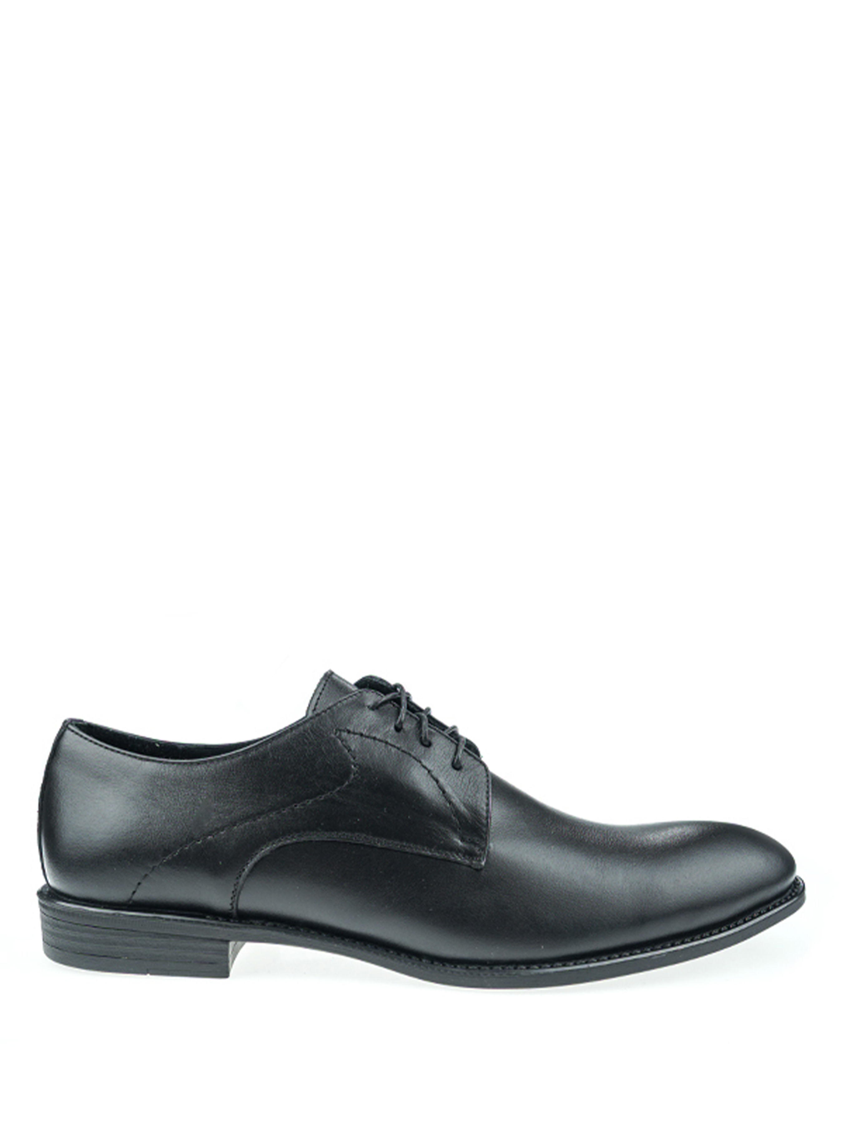 Полуботинки для мужчин LiONEli 3G22 размеры обуви, 2017