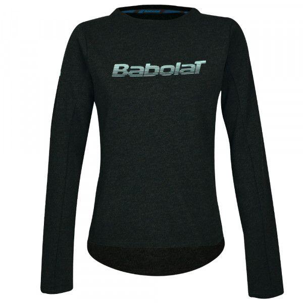 Реглан Babolat модель 3GS18042_3003 — фото - INTERTOP