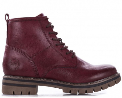 Черевики  жіночі Marco Tozzi 26266-21-504 VINO ANTIC ціна взуття, 2017