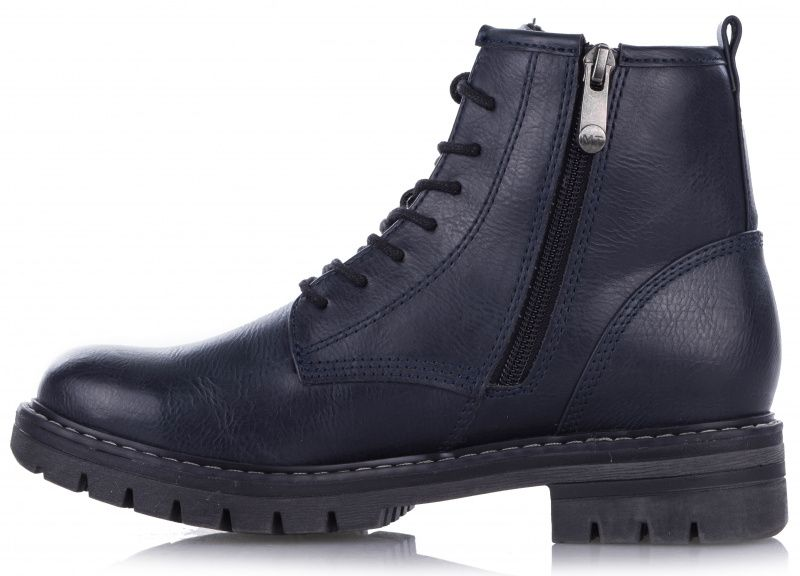 Ботинки женские Marco Tozzi 3H105 купить в Интертоп, 2017