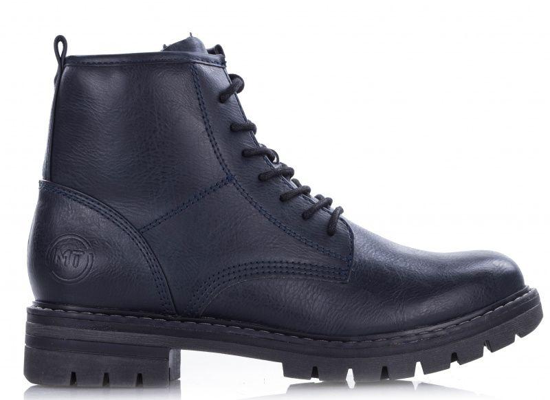 Ботинки женские Marco Tozzi 3H105 размерная сетка обуви, 2017