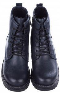 Ботинки женские Marco Tozzi 3H105 продажа, 2017