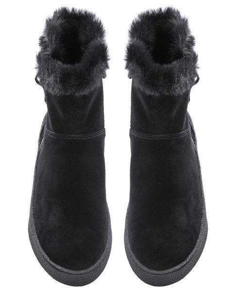 Сапоги женские Marco Tozzi 3H106 размеры обуви, 2017