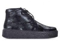 женская обувь Marco Tozzi отзывы, 2017
