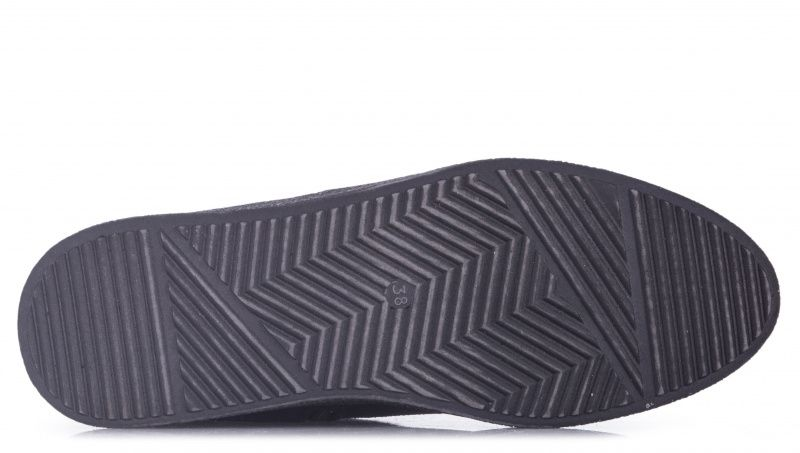 Ботинки женские Marco Tozzi 3H119 размеры обуви, 2017