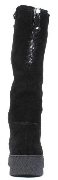 Чоботи  жіночі Marco Tozzi 26625-21-001   BLACK продаж, 2017