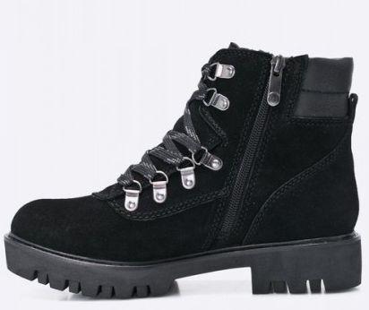 Ботинки женские Marco Tozzi 3H126 купить в Интертоп, 2017