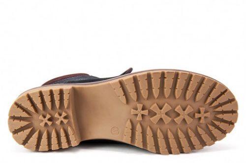 Ботинки женские Marco Tozzi 3H127 купить в Интертоп, 2017