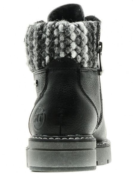 Ботинки женские Marco Tozzi 3H128 продажа, 2017