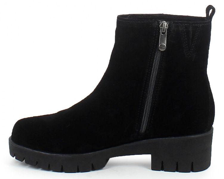 Ботинки женские Marco Tozzi 3H130 купить в Интертоп, 2017