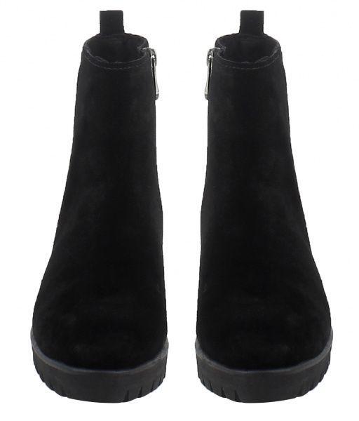 Ботинки женские Marco Tozzi 3H130 продажа, 2017