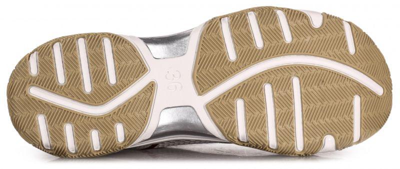 Кросівки  жіночі Marco Tozzi 2-2-23746-22-197 WHITE COMB продаж, 2017