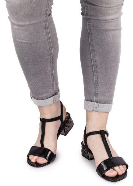 Босоножки для женщин Marco Tozzi 3H137 размеры обуви, 2017