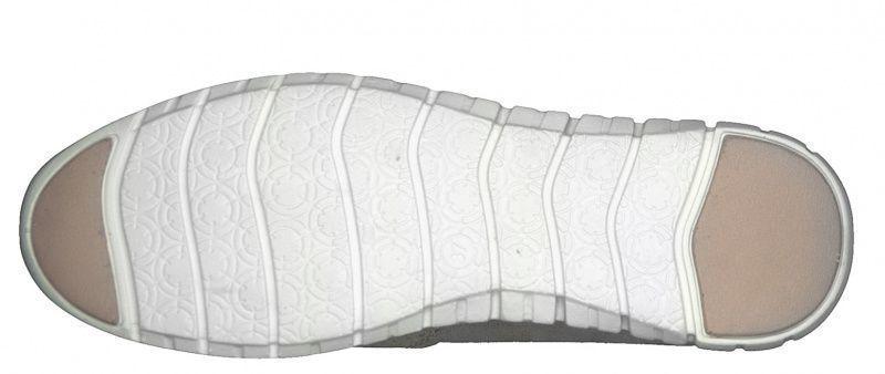 Cлипоны женские Marco Tozzi 3H144 размеры обуви, 2017