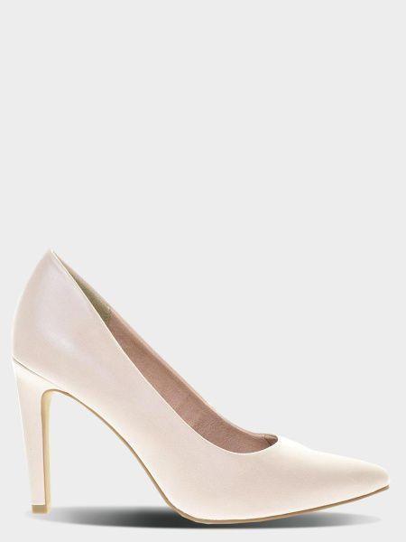 Туфли женские Marco Tozzi 3H146 цена, 2017