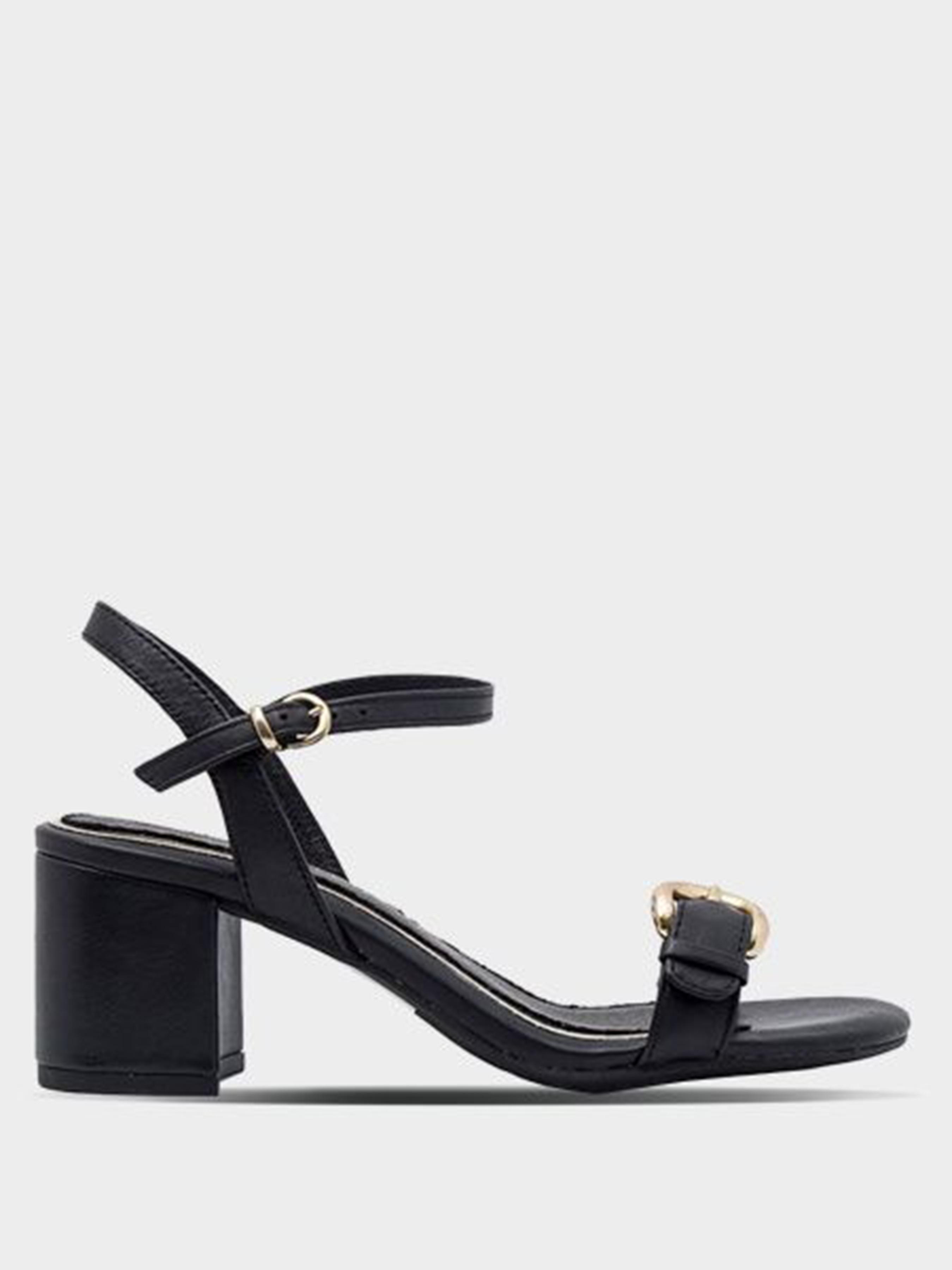 Босоножки для женщин Marco Tozzi 3H150 модная обувь, 2017