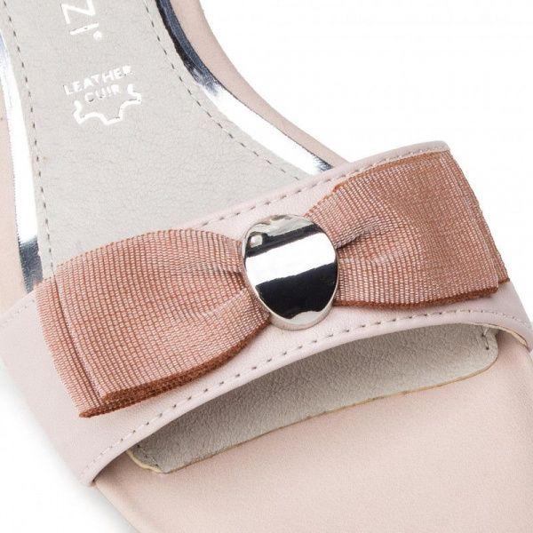 Босоножки для женщин Marco Tozzi 3H153 размеры обуви, 2017