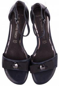 Босоножки для женщин Marco Tozzi 3H154 брендовая обувь, 2017