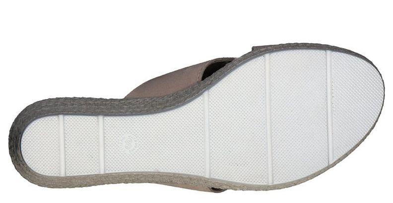 Босоножки для женщин Marco Tozzi 3H155 купить обувь, 2017