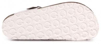 Сандалі  жіночі Marco Tozzi 2-2-27400-22-151 WHITE METALLI ціна, 2017