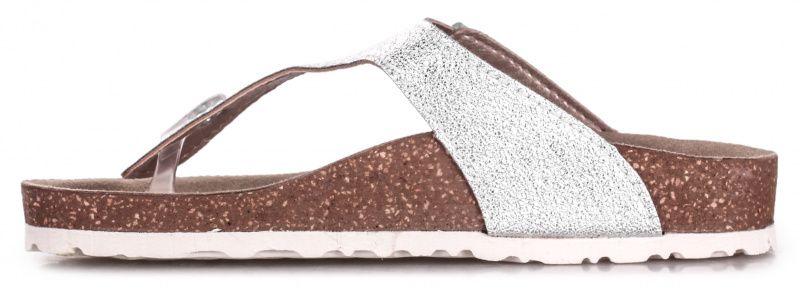 Сандалии женские Marco Tozzi 3H165 размеры обуви, 2017