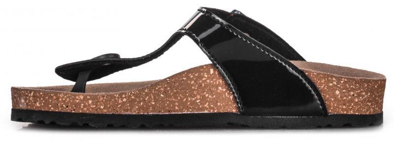 Сандалии женские Marco Tozzi 3H166 размеры обуви, 2017