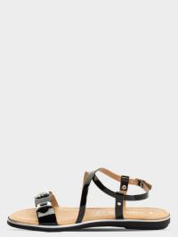 Сандалі  жіночі Marco Tozzi 28140-22-018 BLACK PATENT брендове взуття, 2017