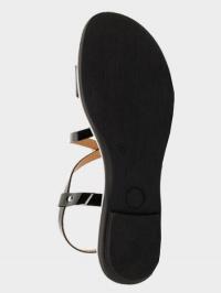 Сандалі  жіночі Marco Tozzi 28140-22-018 BLACK PATENT фото, купити, 2017