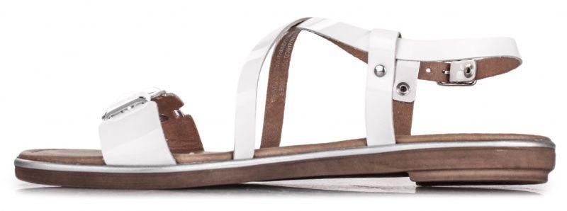 Сандалии женские Marco Tozzi 3H170 размеры обуви, 2017