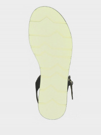 Сандалии для женщин Marco Tozzi 28632-22-098 BLACK COMB смотреть, 2017